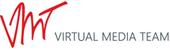 Virtual Media Team
